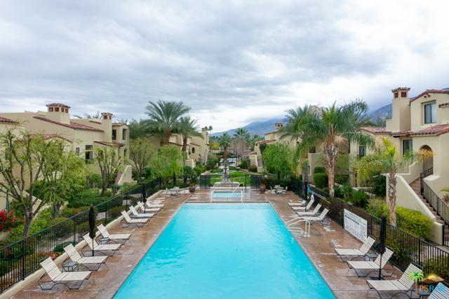 233 E Villorrio Drive #33, Palm Springs, CA 92262 (MLS #19434666PS) :: Brad Schmett Real Estate Group
