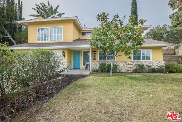 8835 Hanna Avenue, West Hills, CA 91304 (MLS #19434712) :: Hacienda Group Inc