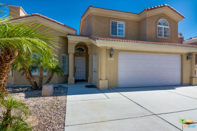 31780 Sierra Del Sol, Thousand Palms, CA 92276 (MLS #19434732PS) :: Hacienda Group Inc