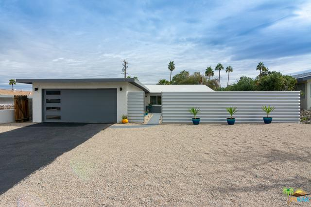 38090 Chris Drive, Cathedral City, CA 92234 (MLS #19434764PS) :: Brad Schmett Real Estate Group