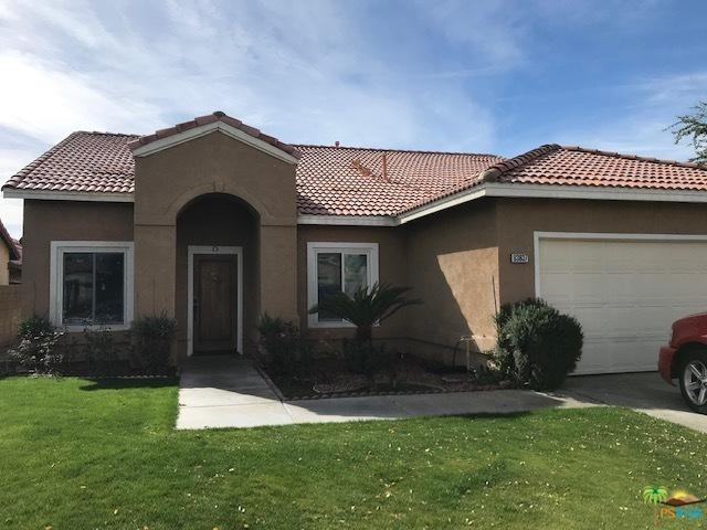 83637 Boise Court, Indio, CA 92201 (MLS #19434994PS) :: Brad Schmett Real Estate Group