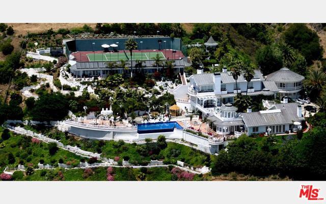 21500 Calle Del Barco, Malibu, CA 90265 (MLS #19435162) :: Hacienda Group Inc