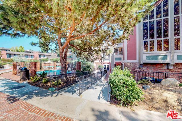 Culver City, CA 90230 :: Hacienda Group Inc