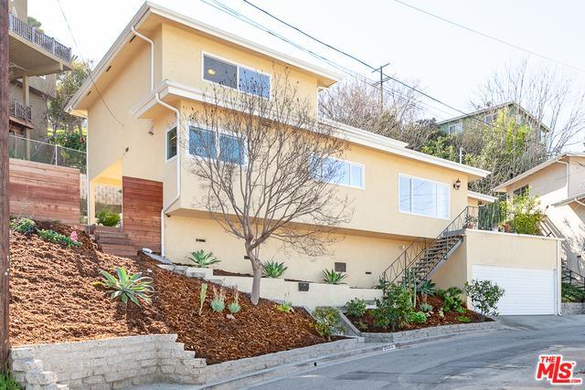5064 Kimball Street, Los Angeles (City), CA 90032 (MLS #19435504) :: Hacienda Group Inc