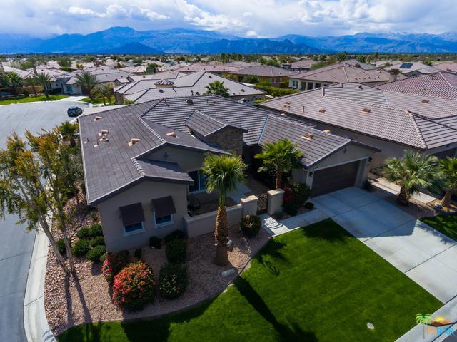 82363 Puccini Drive, Indio, CA 92203 (MLS #19435526PS) :: Brad Schmett Real Estate Group