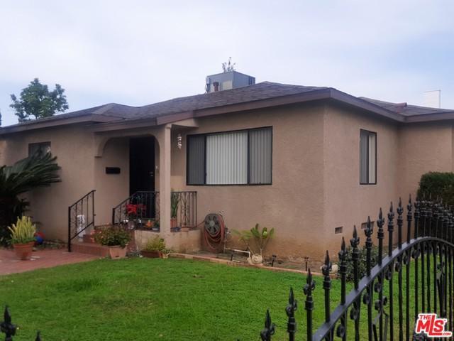 3159 Drew Street, Los Angeles (City), CA 90065 (MLS #19435602) :: Hacienda Group Inc