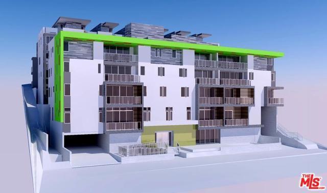 1004 Myra Avenue, Los Angeles (City), CA 90029 (MLS #19435640) :: Hacienda Group Inc