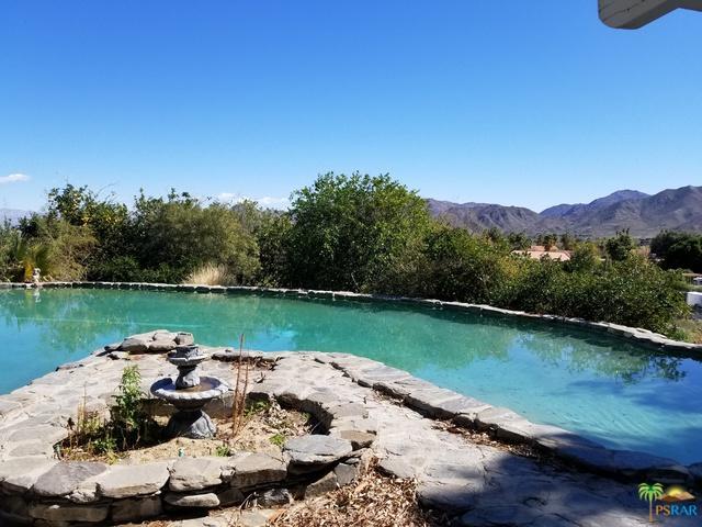 71625 Cholla Way, Palm Desert, CA 92260 (MLS #19435720PS) :: The Sandi Phillips Team