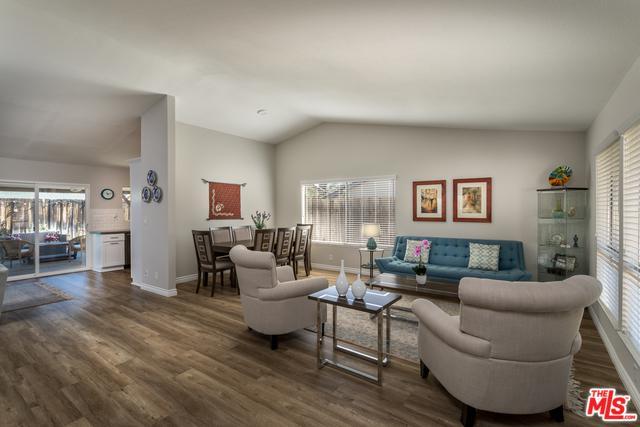 8442 Sedan Avenue, West Hills, CA 91304 (MLS #19435742) :: Hacienda Group Inc