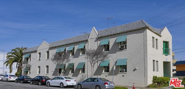 601 E Harvard Street, Glendale, CA 91205 (MLS #19435790) :: Deirdre Coit and Associates
