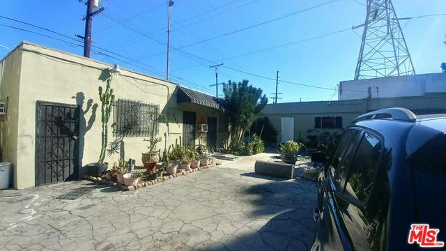 9602 S Central Avenue, Los Angeles (City), CA 90002 (MLS #19435872) :: Hacienda Group Inc