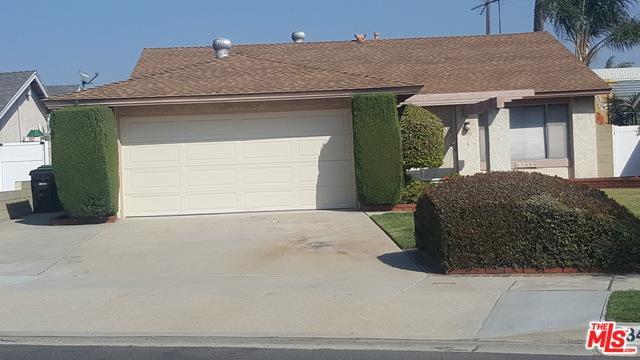 23408 President Avenue, Harbor City, CA 90710 (MLS #19435904) :: Hacienda Group Inc