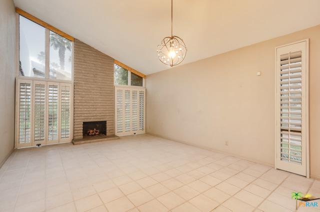 1777 E Ramon Road, Palm Springs, CA 92264 (MLS #19436024PS) :: Hacienda Group Inc