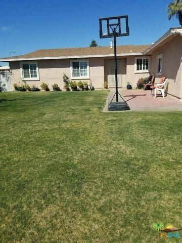 82804 Jamestown Avenue, Indio, CA 92201 (MLS #19436186PS) :: Brad Schmett Real Estate Group