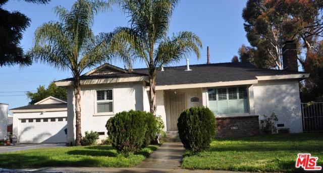 637 W 170th Street, Gardena, CA 90247 (MLS #19436446) :: Hacienda Group Inc