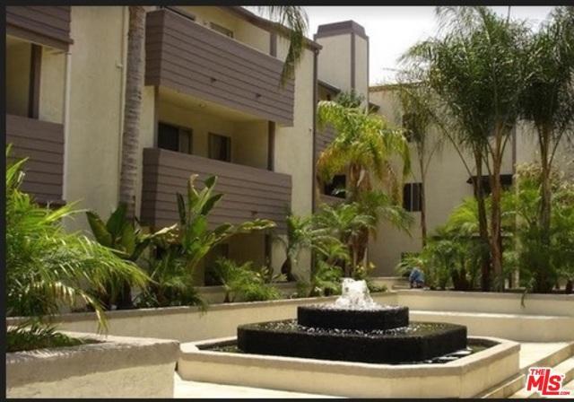 20253 Keswick Street #134, Winnetka, CA 91306 (MLS #19436552) :: Hacienda Group Inc