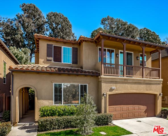9108 S Heritage Way, Inglewood, CA 90305 (MLS #19436562) :: Hacienda Group Inc