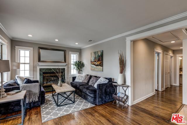 5041 Range View Avenue, Los Angeles (City), CA 90042 (MLS #19436614) :: Hacienda Group Inc