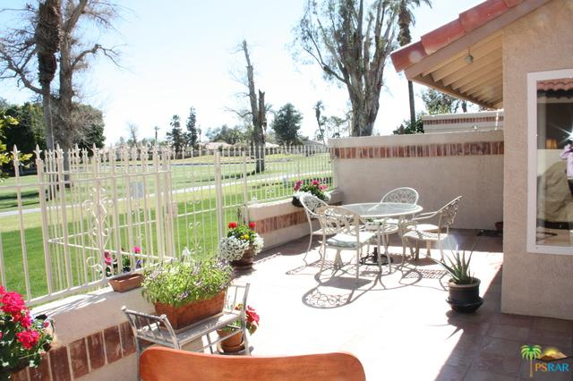 49254 Eisenhower Drive, Indio, CA 92201 (MLS #19436622PS) :: Brad Schmett Real Estate Group