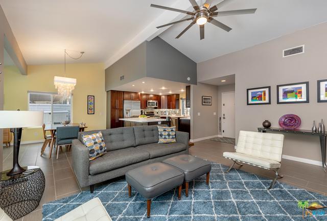 43135 Tennessee Avenue, Palm Desert, CA 92211 (MLS #19436894PS) :: Hacienda Group Inc