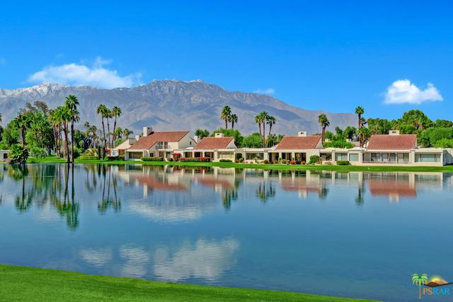 34948 Mission Hills Drive, Rancho Mirage, CA 92270 (MLS #19436910PS) :: Deirdre Coit and Associates