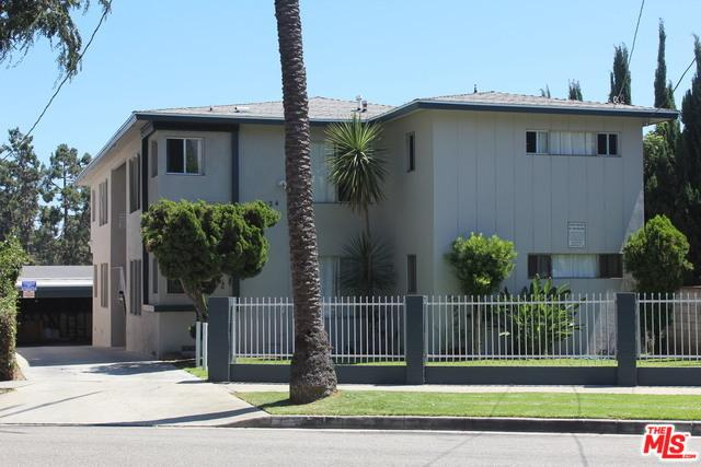524 E Hazel Street, Inglewood, CA 90302 (MLS #19437038) :: Hacienda Group Inc