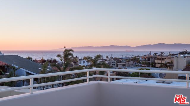2448 Silverstrand Avenue, Hermosa Beach, CA 90254 (MLS #19437292) :: The John Jay Group - Bennion Deville Homes
