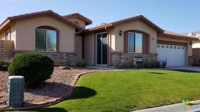 41595 Ashford Place, Indio, CA 92203 (MLS #19438576PS) :: Brad Schmett Real Estate Group