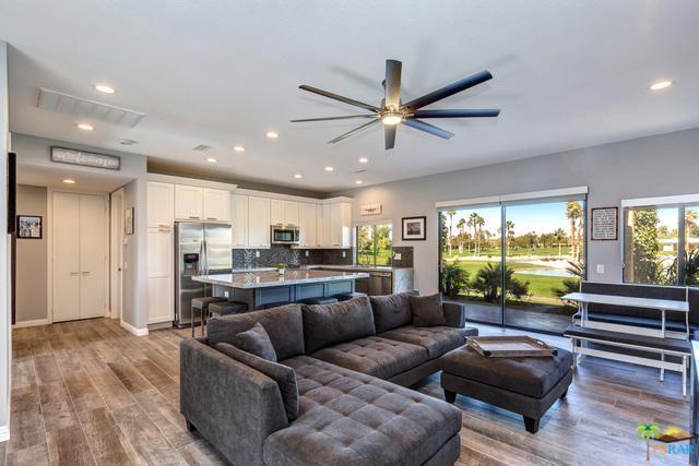 67612 Lagos Way, Cathedral City, CA 92234 (MLS #19438924PS) :: Brad Schmett Real Estate Group