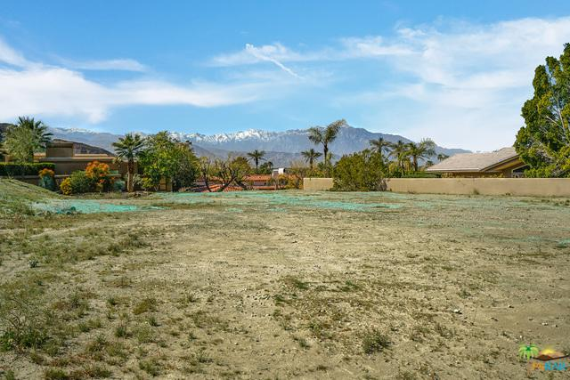 78215 Monte Sereno Circle, Indian Wells, CA 92210 (MLS #19439790PS) :: Hacienda Group Inc