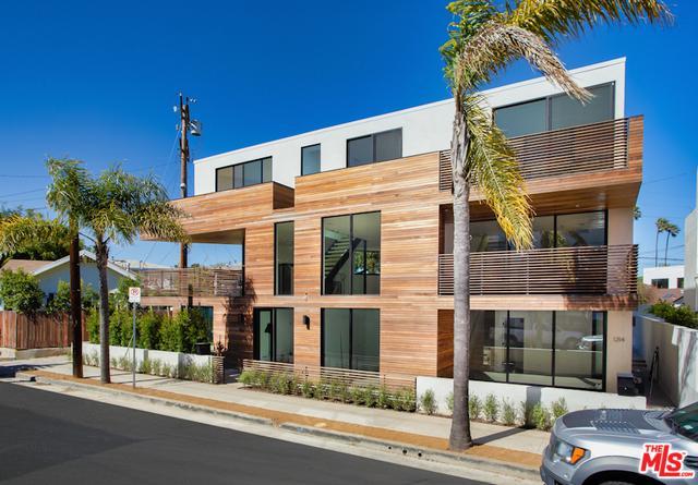 1212 Electric Avenue, Venice, CA 90291 (MLS #19439794) :: Deirdre Coit and Associates