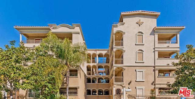 432 S Willaman Drive #103, Los Angeles (City), CA 90048 (MLS #19440574) :: Deirdre Coit and Associates
