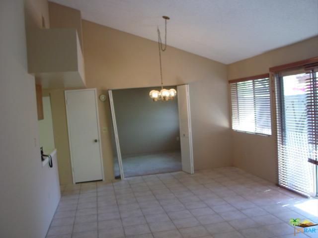 1750 Ridgeview Circle, Palm Springs, CA 92264 (MLS #19440700PS) :: Brad Schmett Real Estate Group