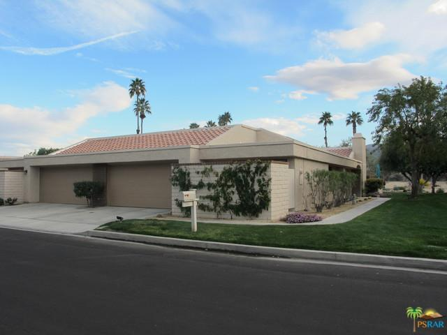 35665 W Paseo Circulo, Cathedral City, CA 92234 (MLS #19441182PS) :: Deirdre Coit and Associates
