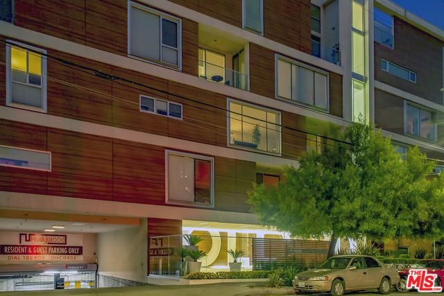 6735 Yucca Street - Photo 1