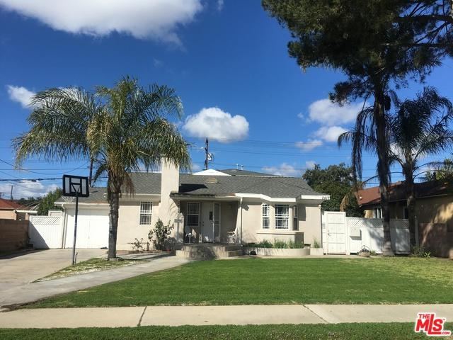2415 N Lincoln Street, Burbank, CA 91504 (MLS #19441790) :: Hacienda Group Inc