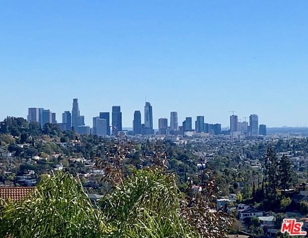 4129 Parva Avenue, Los Angeles (City), CA 90027 (MLS #19441876) :: Deirdre Coit and Associates