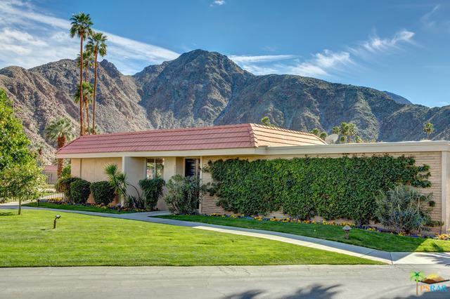 76835 Lark Drive, Indian Wells, CA 92210 (MLS #19441914PS) :: Brad Schmett Real Estate Group
