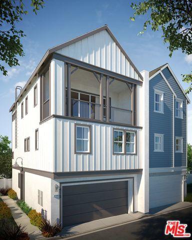 22135 N Roscoe Boulevard, West Hills, CA 91304 (MLS #19442094) :: Hacienda Group Inc