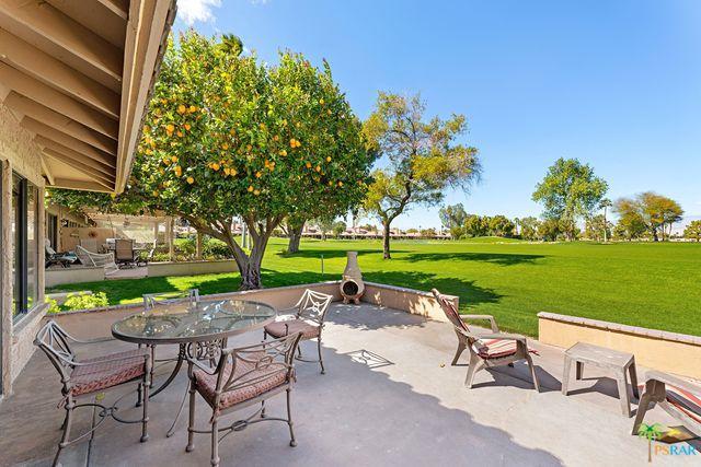 77674 S Woodhaven Drive, Palm Desert, CA 92211 (MLS #19442116PS) :: Deirdre Coit and Associates