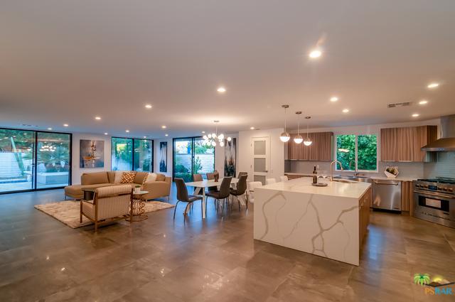 10 Cornell Drive, Rancho Mirage, CA 92270 (MLS #19442230PS) :: Brad Schmett Real Estate Group
