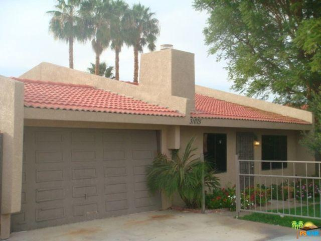 31075 San Eljay Avenue, Cathedral City, CA 92234 (MLS #19442342PS) :: Brad Schmett Real Estate Group