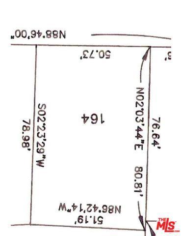 30473 Mulholland Highway #164, Agoura Hills, CA 91301 (MLS #19442466) :: Deirdre Coit and Associates