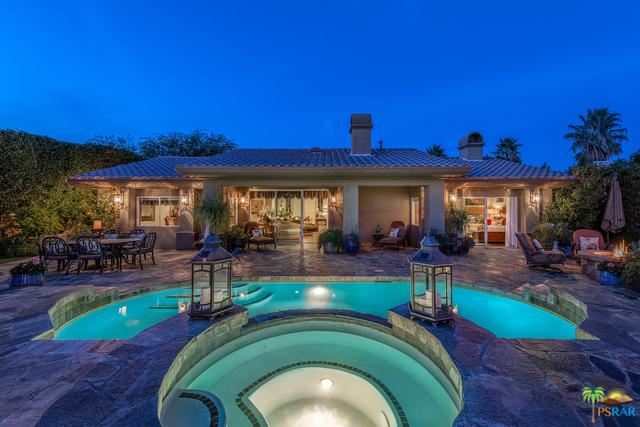 104 Clearwater Way, Rancho Mirage, CA 92270 (MLS #19442496PS) :: Brad Schmett Real Estate Group