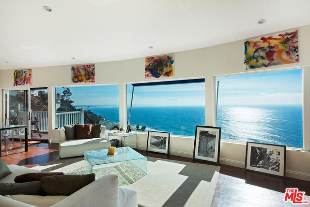 17774 Tramonto Drive, Pacific Palisades, CA 90272 (MLS #19442686) :: Deirdre Coit and Associates