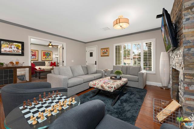 75220 Via Manzano, Palm Desert, CA 92211 (MLS #19442830PS) :: Brad Schmett Real Estate Group