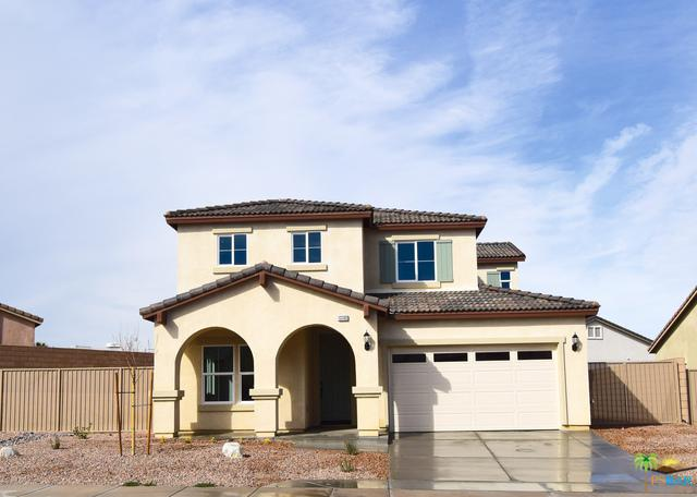 13382 Coolwater Street, Victorville, CA 92392 (MLS #19442874PS) :: Hacienda Group Inc