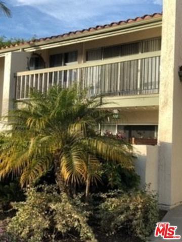 5510 Armitos Avenue #4, Goleta, CA 93117 (MLS #19442996) :: Deirdre Coit and Associates