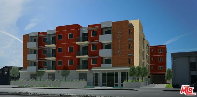 20116 Sherman Way, Winnetka, CA 91306 (MLS #19443064) :: Hacienda Group Inc