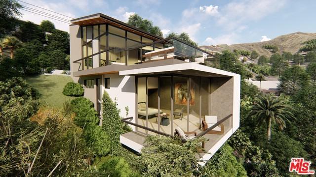 3928 Elderbank Drive, Los Angeles (City), CA 90031 (MLS #19443070) :: Deirdre Coit and Associates